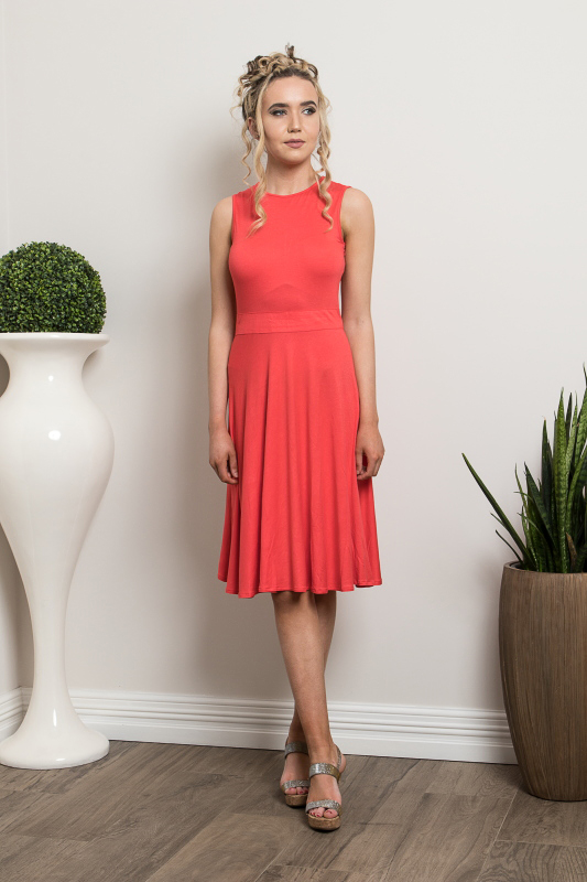 Elyse_Dress_Orange01